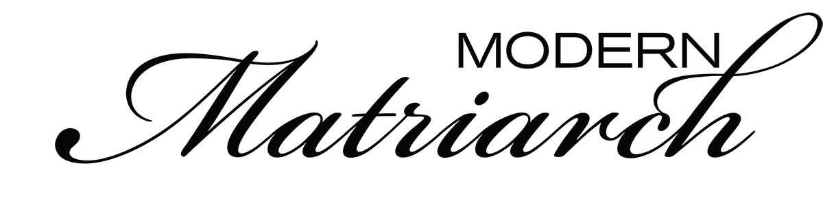 Modern Matriarch